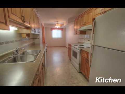 David Schaan 112-500 Cathcart For Sale Winnipeg