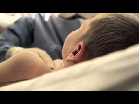 Dr. Wade Shrader - Pediatric Orthopedic Surgeon
