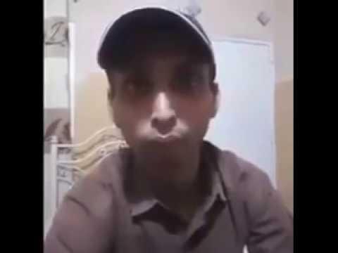Azlan shah slapped UBER driver || KARACHI VYNZ || Trending #SupportUmair