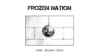 Frozen Nation - The Cry