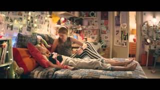 Ani ve snu! - oficiální HD trailer