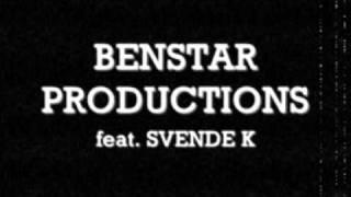 Den sidste chance - BenStar Productions. feat. SVENDE K