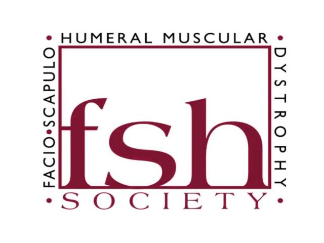 FSH Society Atlanta Meeting: Panel Discussion on FSHD Research