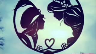 Peacebellalovato gerçek aşk karikatür kapak