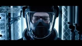 ФАНТАСТИЧЕСКАЯ ЧЕТВЕРКА-The Fantastic Four (2015) Тизер-трейлер (дублированный)