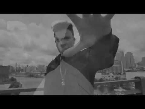 Demrick - Hands Up (Prod by Reezy)