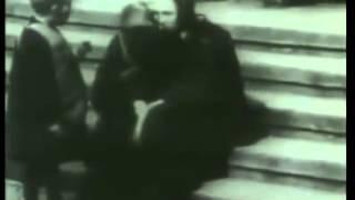 Çin İşkenceleri   Hitler'in insanları öldürmede kullandıkları işkenceleri