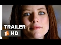 I Am Jane Doe Official Trailer 1 2017