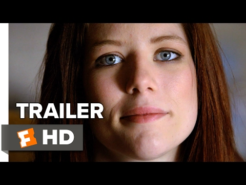 I am Jane Doe   1 2017  Documentary