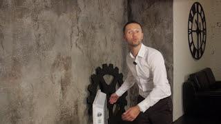 Реклама конвекторов Timberk White Pearl