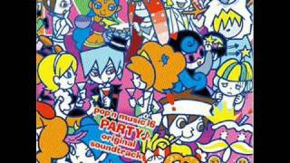 【pop'n music 16 PARTY♪】3・2・1→Smile! - パーキッツ