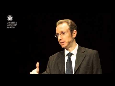 Classici Contro - Pericle, la democrazia e l'Art.9 della Costituzione Italiana - Prof. Pontani