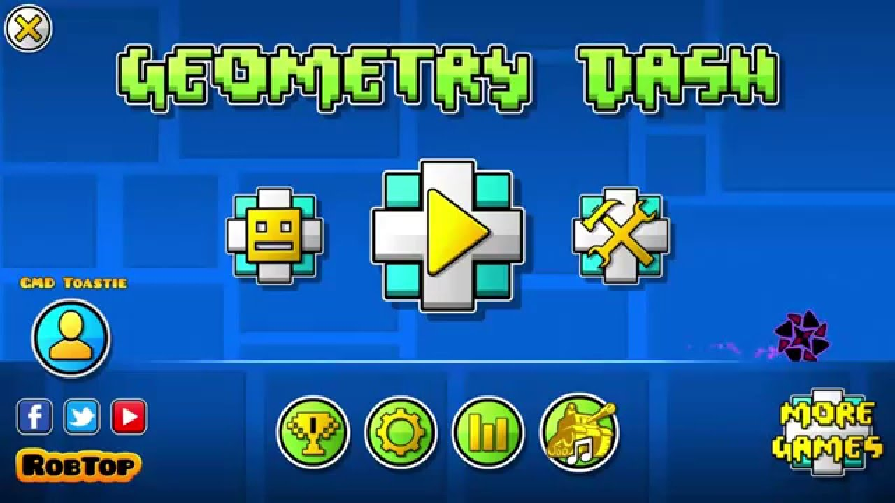 How to download geometry dash 20 songs