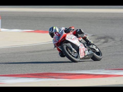 bmr 600 race Mvagusta Kuwait  Mohammed Alateeqi