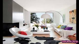 Contemporary Accessories Home Decor