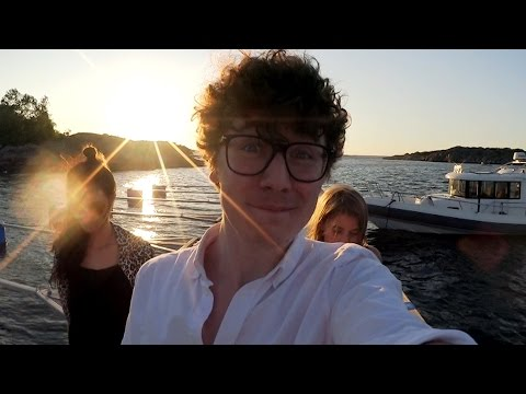 ♥ Sp4zie IRL - Concert in Gothenburg