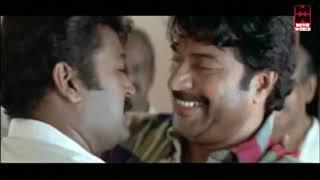 നി കെട്ടിച്ചു തരാൻ എനിക്ക് പെങ്ങൾ ഇല്ലാണ്ടായി പോയല്ലോ#Salim Kumar Suraj Comedy#Kochin Haneefa Comedy