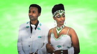 Abbabaa Dhugaasaa - Lammiikoo Tokkummaa ለሚኮ ቶኩማ (Oromiffa)