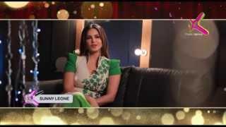 Channel X Wishes Sexy Sunny Leone a Very Happy Birthday