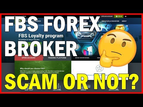 fbs-forex-broker-scam-or-not?---tusted-trading-review-2020