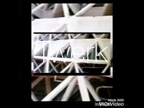 Mojesh By Remix Full Zingat