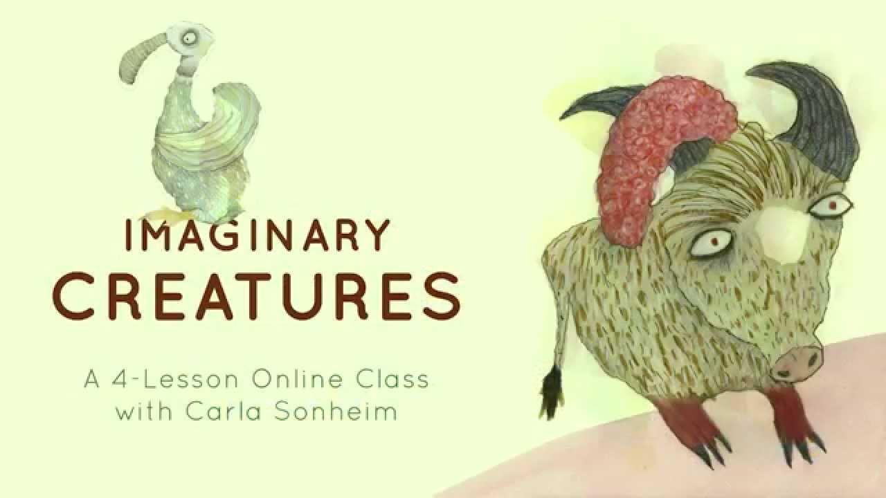 Creatures Online