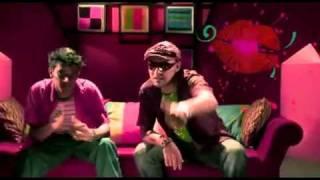 YouTube   Twinkle Twinkle A R M RimZan ft ShafraZ from ELAKIRI COM