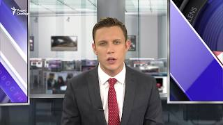 КНДР запустила ракету в сторону Японии / Новости