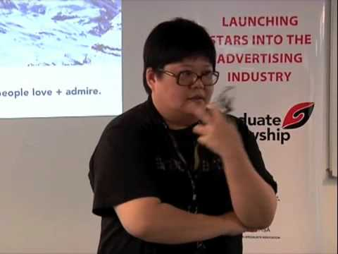 The Awesomeness of Strategic Planning - Yuet Mee