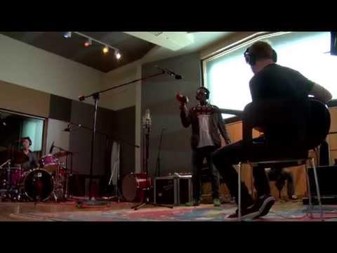 Kenny Wayne Shepherd Goin Home EPK - Full Length Thumbnail image