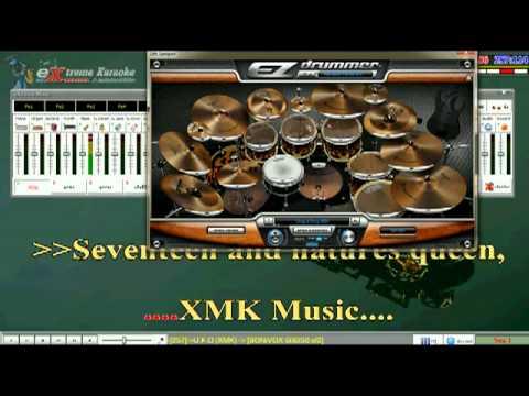 eXtreme Karaoke (Soundfont+VSTi)