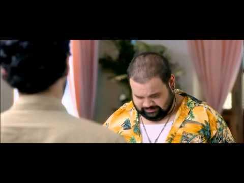 Aashiqui 2 Chodu
