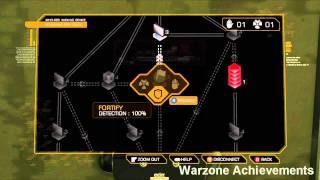 Deus Ex Human Revolution - Gun Nut  - Гид по достижению