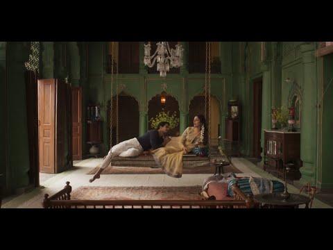 Saeedabai sings Dagh Dehlvi's Mujhe Bura Kahiye in A Suitable Boy | Kavita Seth