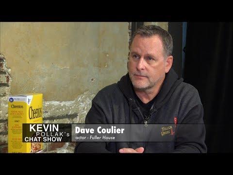 KPCS: Dave Coulier 308