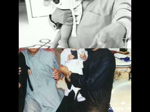 Sheikh maktoum bin rashid al maktoum