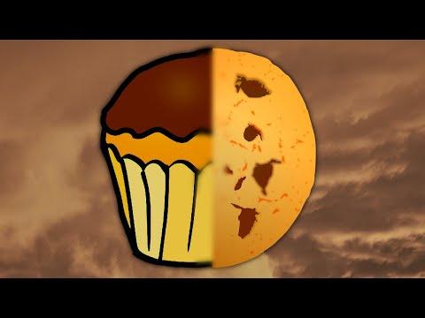 🍪-mi-muffin,-mi-cookie,-mais-totalement-bizarre-(l'ovni-des-biscuits-est-là)---topy-keur-🎅