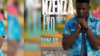 ExQ & Freeman Nzenza cover song done by Knowley Knowls...