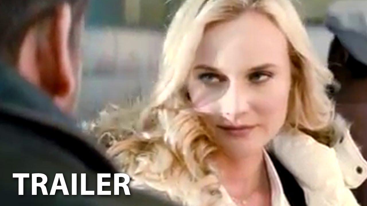 Der Nächste, Bitte! - Trailer (Deutsch | German)