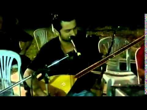 Mehmet Durul- Yüreğimdesin