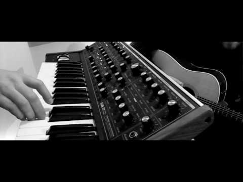 Columbia Mills - Battles (Acoustic)
