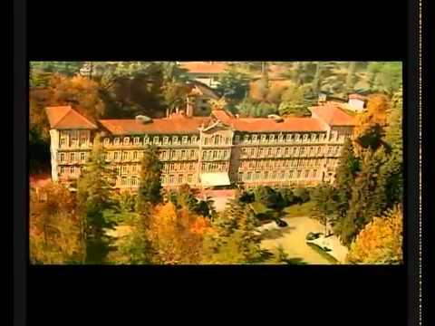 Portuguese   Portugal Tourism Promotion Video