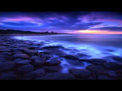 Above & Beyond Pres. Tranquility Base - Razorfish (Above & Beyond's Bangin' Mix) [HD]