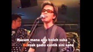 Video Spider - Cinta Dewa Dewi - Official Music Video download MP3, 3GP, MP4, WEBM, AVI, FLV Oktober 2018
