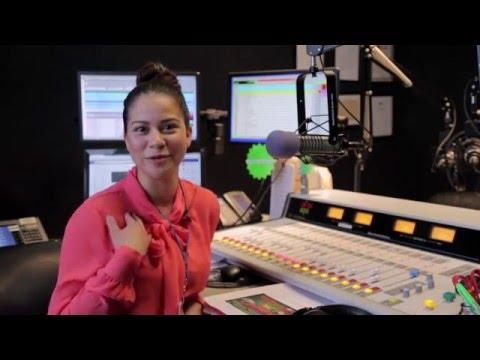 Gaby - Radio Lobo