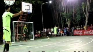 Taruna Jaya Rector Cup