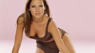 Elsa Pataky - Sensual y hermosa