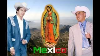 La Corona De Mi Padre, Adan Sanchez