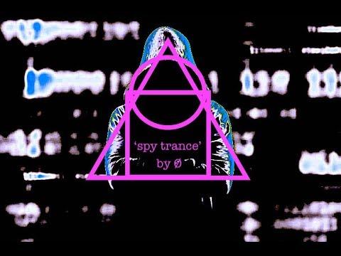 SPY TRANCE - deep acid jazz synth/improv