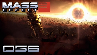 MASS EFFECT 2 [058] [Sprung durch das Omega 4 Portal] [Deutsch German] thumbnail